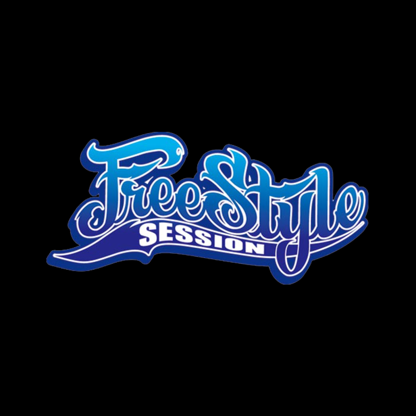 Freestyle Session at BboyEvent.com