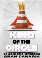 King of the Circle