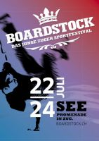 Boardstock 1on1