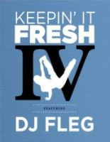 Keepin' it Fresh 4