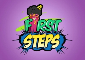 First Steps - 2nd Edition