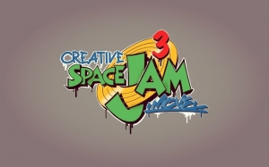Move Creative Space Jam 3