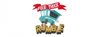 Food Truck Rumble 2016