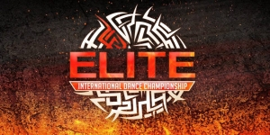 Sydney Elite International Dance Championship 2016