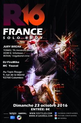 BboyEvent.com - Video gallery of break dance events eaefdec5a0a