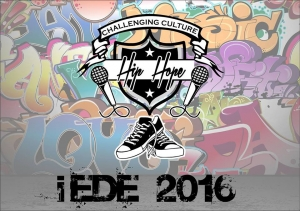 Festival HipHope 2016