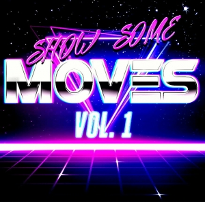 Show Some Moves vol.1