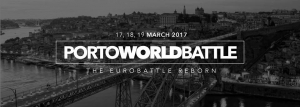Porto World Battle 2017