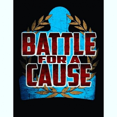 Battle For A Cause 2017