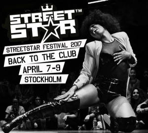 Streetstar Festival 2017 - Back to the Club
