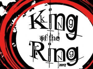 King of the Ring 2017