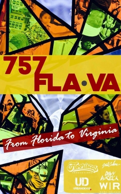 757 FLA x VA The Hidden Gems