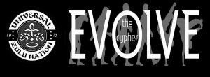 Evolve The Cypher 2