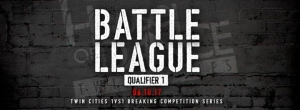 Twin Cities Battle League 2017