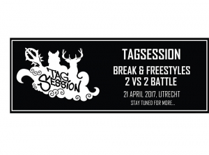 Tagsession Battle 2017