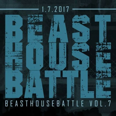 Beasthouse Battle 7