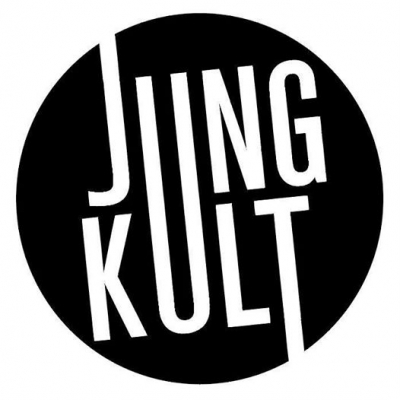 Jungkult Breakdance Battle 2017