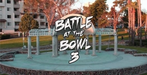 Battle At The Bowl 3
