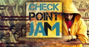 Check Point Jam 5