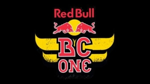 Red Bull BC One Central Asia Caucasus 2017