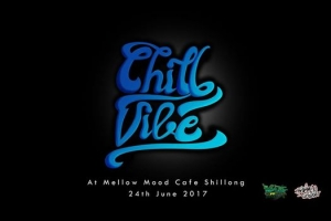 Chill Vibe 1