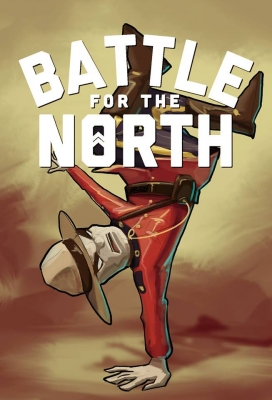 Battle For The North 2017