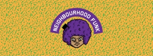 Neighbourhood Funk 2017