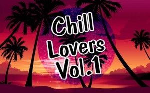 Chill Lovers 1