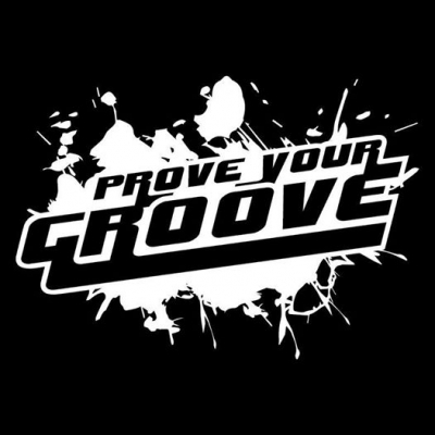 Prove Your Groove 2017