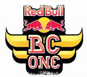 Red Bull BC One Japan Cypher 2017
