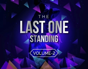 The Last One Standing 2