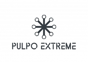 Pulpo Extreme Breaking Battle 2017