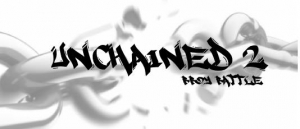 Unchained 2