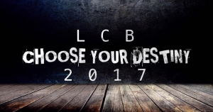 LCB Choose Your Destiny 2017