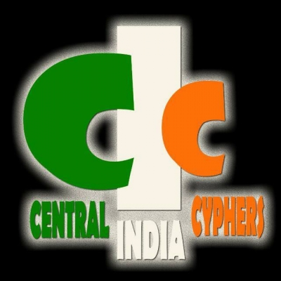 Central India Cyphers 4 2017