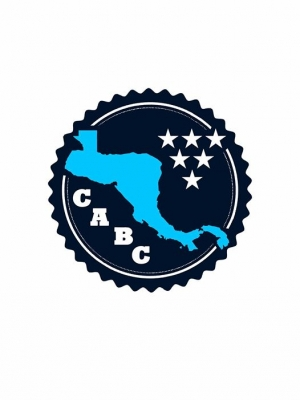 Central America Breaking Championship 2017