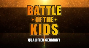 Battle Of The Kids 2018