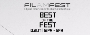 Best Of The Fest 2017