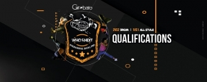 Who's Next Pro Qualification 2017