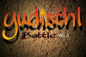 Yudisthl Battle 1
