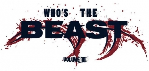 Who's The Beast 3