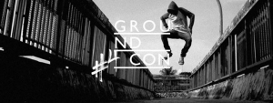 GroundConference 4