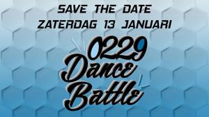 0229 Dance Battle 6