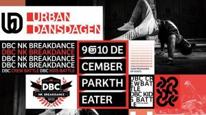 DBC / NK Breakdance 2017