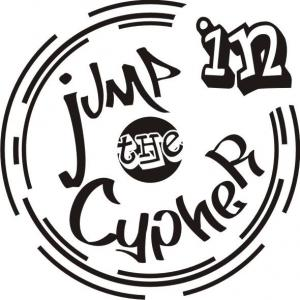 Jump IN the Cypher editia 2