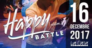 Happy Battle 2