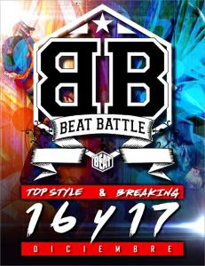 Beat Battle 2017