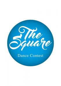 The Square Contest 4