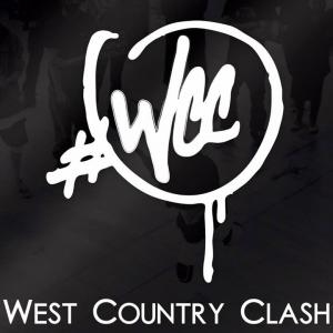 West Country Clash 2018