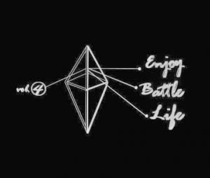 Enjoy Battle Life 4